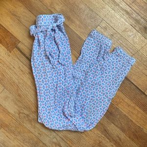 H&M Girls Pants